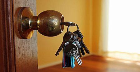 Abertura de portas em São Paulo – O que fazer quando a chave dá defeito