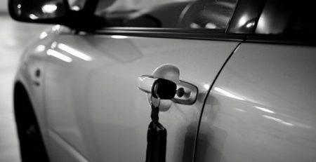 chaveiro automotivo na Vila Mariana